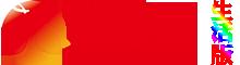 闽西网生活版-交流龙岩包括新罗,上杭,长汀,永定,武平,连城,漳平网站